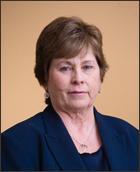 Donna M. Reidy